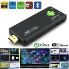MK809III RK3188 Quad Core 2G/8G Wifi Bluetooth Android Smart TV