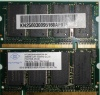 SO-DIMM 256MB