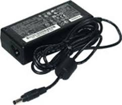 PA-1600-02 AC Adapter 19V 3.16A 60W