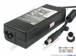 hp pa-1900-32hn original Laptop AC Adapters
