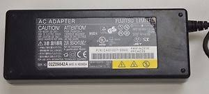 AC-Adapter 80 Watt original (SEB100P2-19.0)
