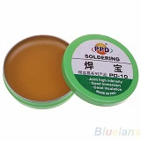Solder Paste Flux Cream Welding Paste BA3A