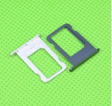 Original SIM Card Slot Tray Holder Apple iPhone 3G 3GS