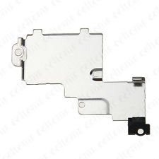 Wifi Signal Antenna Metal Plate Cover 4S